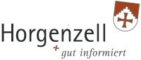 horgenzell logo
